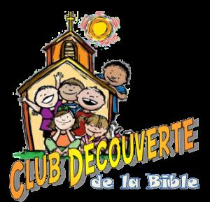 Club (1)